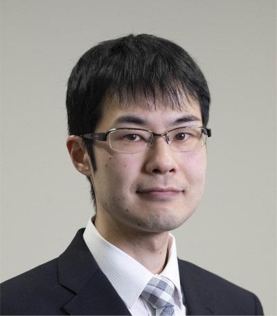 Satoru Hayami