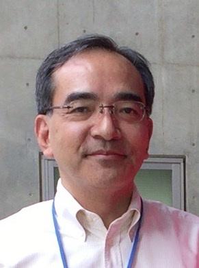 Yoshiya Uwatoko