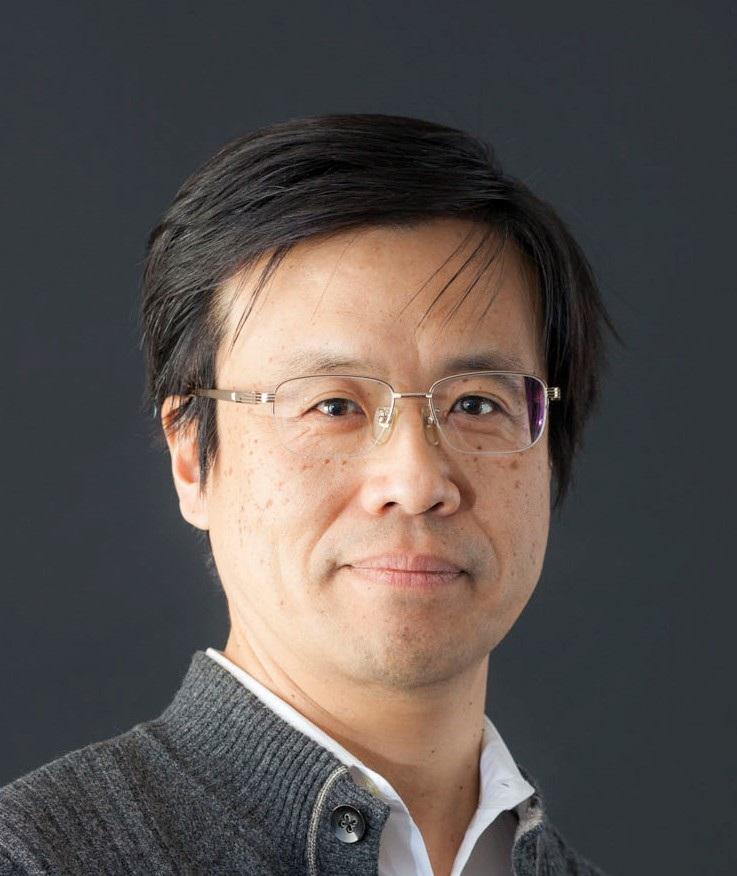 Masao Ogata